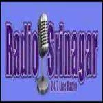Radio Srinagar India