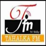 Radio Tahalka 91.9