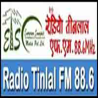 Radio Tinlal FM