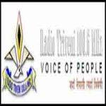 Radio Triveni