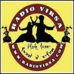 Radio Virsa