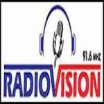 Radio Vision 91.6