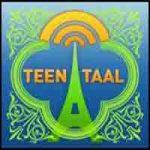 Radio Teen Taal