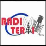 Radio Terai 107
