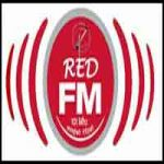 Red FM 101 Mhz