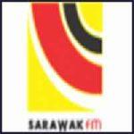 Sarawak FM