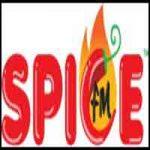 Spice FM India