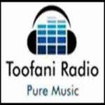 Toofani Radio