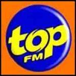 Top FM Radio India