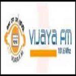 Vijaya FM 101.6
