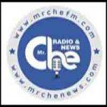 mr.Che radio
