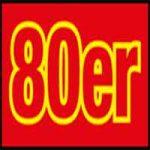104.6 RTL Das Beste der 80er