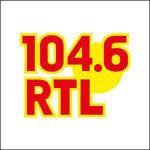 104.6 RTL Live Radio