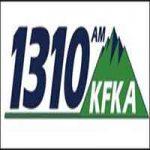 1310 Kfka Listen Live