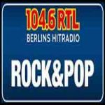 Best Of Modern Rock & Pop