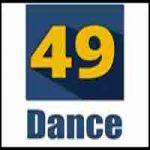 49Dance FM