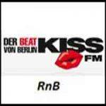 98.8 Kiss FM RnB