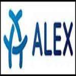 ALEX Berlin Live Stream