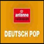 ANTENNE THURINGEN Deutsch POP