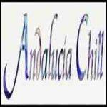 Andalucia Chill Radio