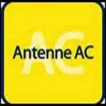 Antenne AC Radio