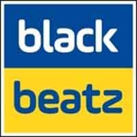 Antenne Bayern Black Beatz