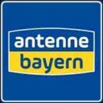 Antenne Bayern Live