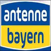 Antenne Bayern Workout Hits
