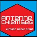 Antenne Chiemsee