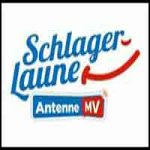 Antenne MV Schlager Mood