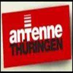 Antenne Thueringen Radio