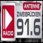 Antenne Zweibruecken