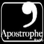 Apostrophe Radio