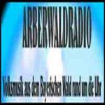 Arberwoid Radio