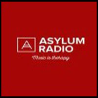 Asylum Radio Kenya