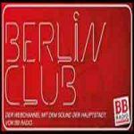 BB Radio Berlin Club