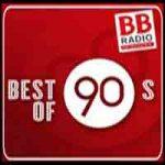 BB Radio Best of 90s