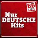 BB Radio Nur Deutsche Hits