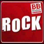 BB Radio Rock