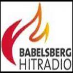 Babelsberg Hitradio
