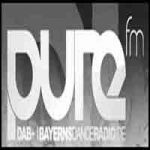 Berlins Dance Radio