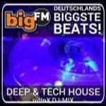 Big FM Deep and Tech House