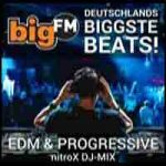 Big FM Edm and Progressive