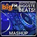 Big FM Mashup