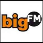 Big FM Oldschook Hip Hop and Rap