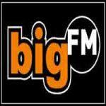 Big FM Russia