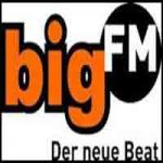 Big Web Radio