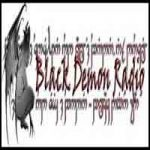 Black Demon Radio