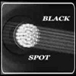Black Spot FM