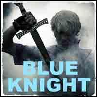 Blue Knight Live